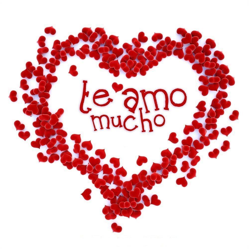Frases De Amor Para San Valentín